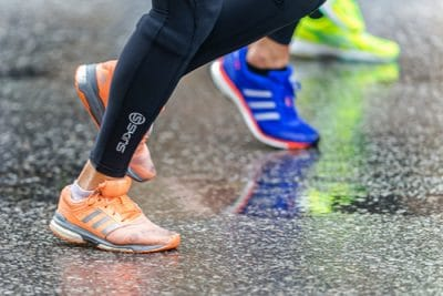 are-running-shoes-supposed-to-be-tight