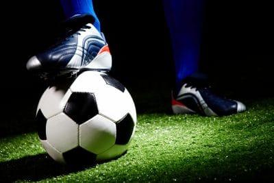 best-football-boots