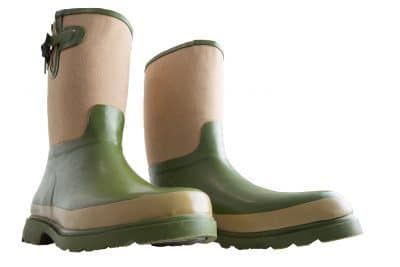 best-wellington-boots