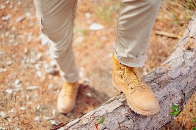 can-hiking-boots-be-used-as-work-boots