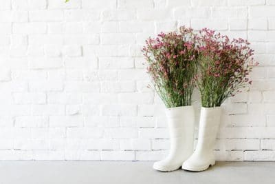 can-wellington-boots-be-recycled