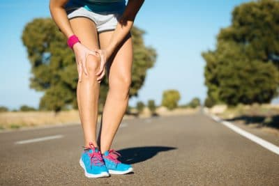 can-running-shoes-cause-knee-pain-2