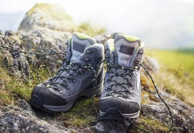 walking-and-hiking-boots