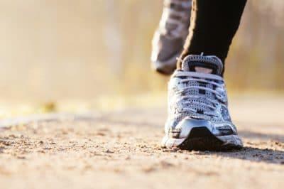where-did-running-shoes-originate