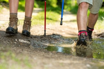 how-to-waterproof-hiking-boots-2
