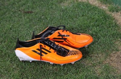 what-does-football-boots-fg-mean