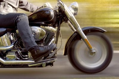 are-work-boots-good-for-motorcycle-riding