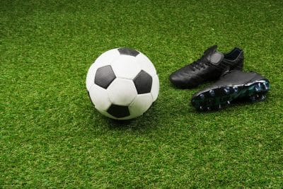 does-3g-ruin-football-boots-2