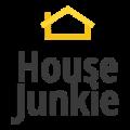 House Junkie