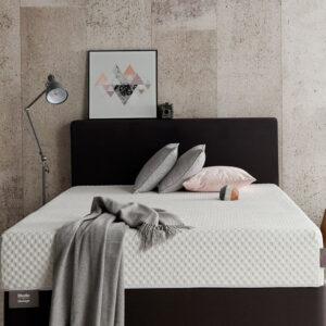 studio-by-silentnight-in-the-bedroom