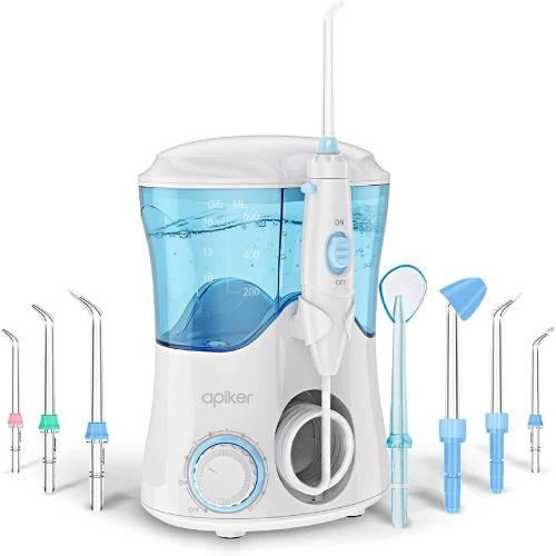 Apiker Oral Irrigator