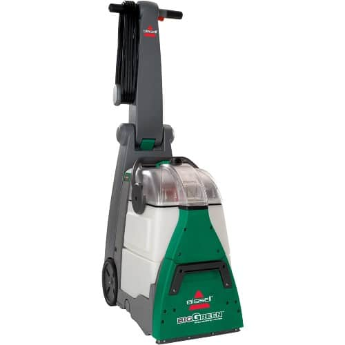 bissell-big-green