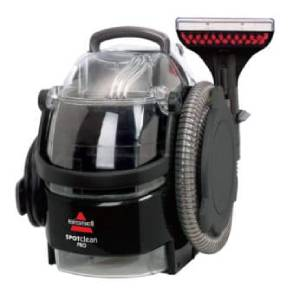 bissell-spotclean-pro-portable