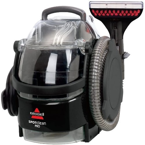 bissell-spotclean-pro
