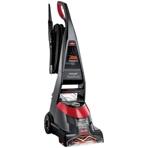 bissell-stain-pro-6