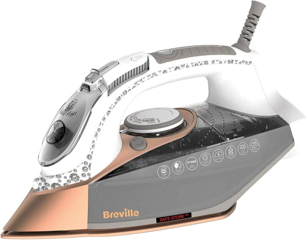 Breville VIN401 DiamondXpress