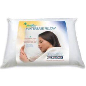 Mediflow Waterbase