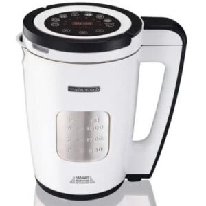 Morphy Richards 501020 Total Control