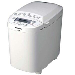 panasonic-sd-2500-automatic-768x768
