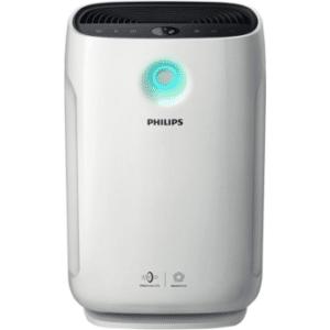 Philips AC2889 60