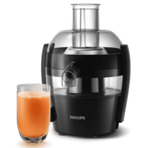 Philips HR1832 01 Viva Collection Compact
