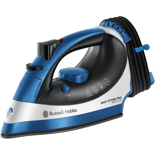 Russell Hobbs 23770 Easy Store Pro