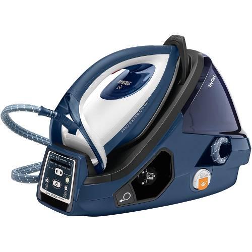 Tefal GV9071 Pro Express Care