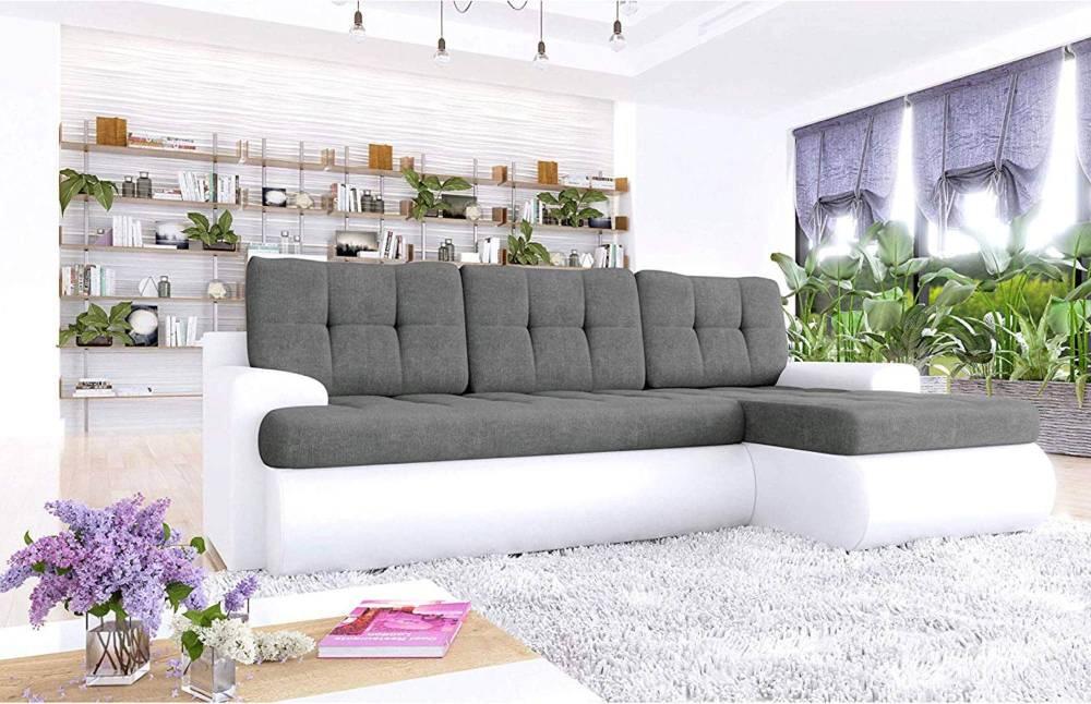 Best Sofa Bed Reviews Uk 2021 Top 10 Comparison House Junkie