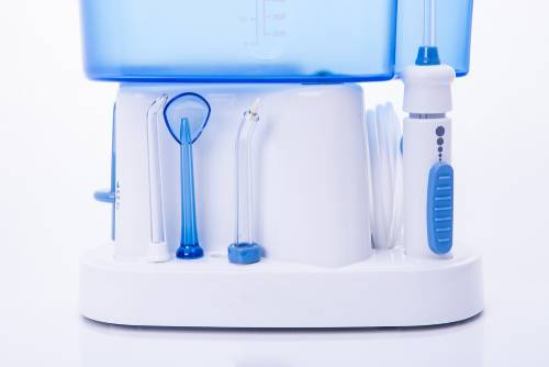 oral-irrigator-tips