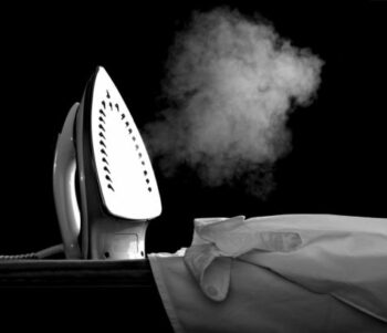white-cloth-being-ironed-2