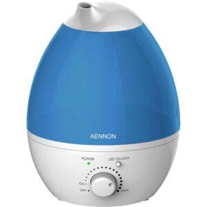 aennon-cool-mist