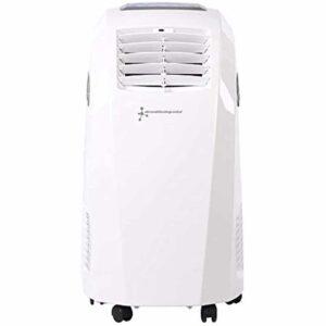air-conditioning-centre-kyr-25coag