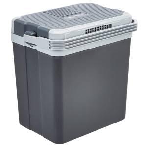 AmazonBasics 24L Thermoelectric Cooler