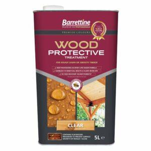 barrettine-protective-treatment
