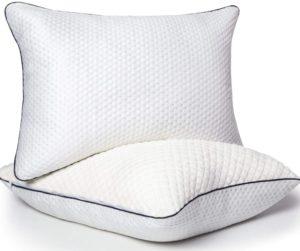 bedstory-2-pack