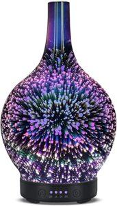 bobolyn-glass-fireworks