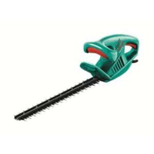 bosch-ahs-45-16-electric-hedge-cutter