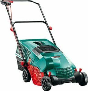 bosch-alr-electric-lawn-raker