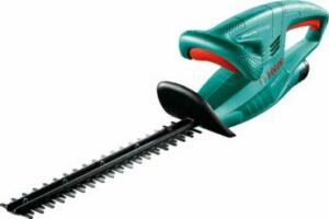 bosch-easyhedgecut-12-35-cordless-hedge-cutter