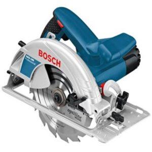 bosch-gks-190