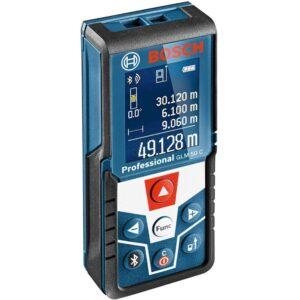 Bosch GLM Professional