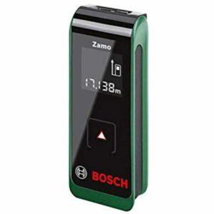 Bosch Zamo