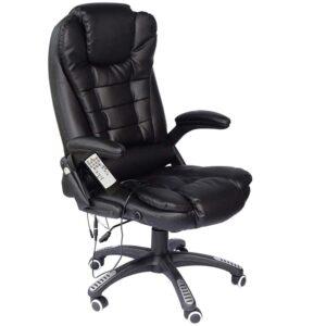 cherry-tree-executive-recliner