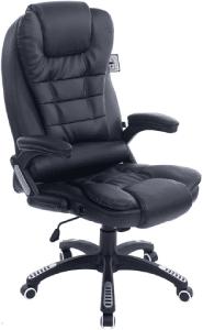 cherry-tree-furniture-executive-2