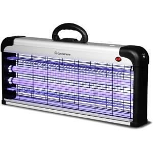 Concise UV Light 40W