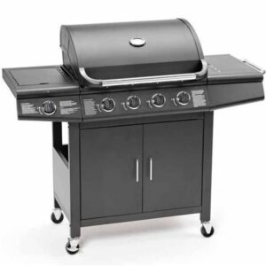 cosmo-grill-deluxe