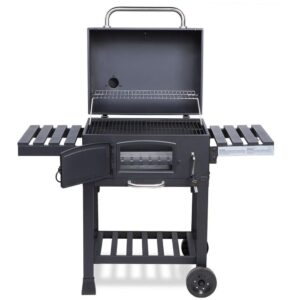 cosmogrill-outdoor