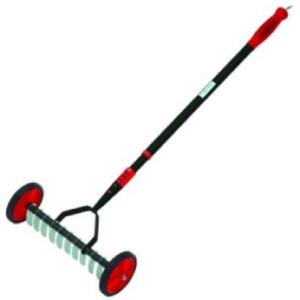 darlac-lawn-scarifier