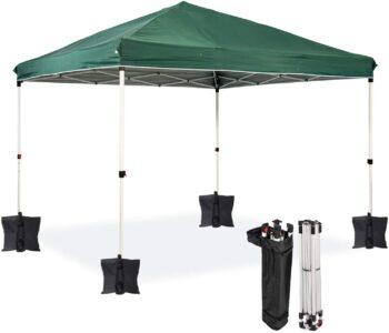 Dawsons Living Waterproof Premium