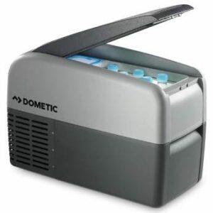dometic-cdf-15l
